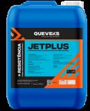 Jetplus