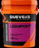 Liquifort