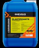 Plastificante QR-350