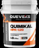 Quimikal