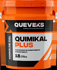 Quimikal Plus