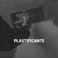 Plastificante