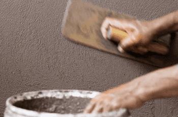 Como evitar mofo e umidade na parede?
