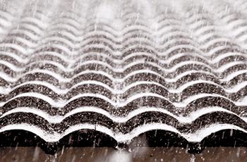 Conheça um pouco mais sobre a Impermeabilização de telhas
