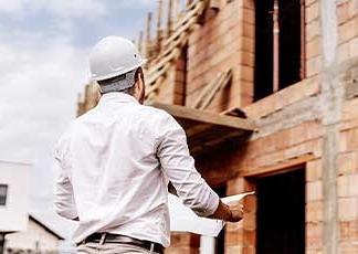 Como aumentar a produtividade no canteiro de obras?