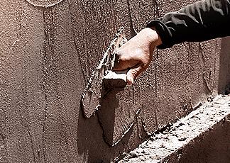Conheça os diferentes tipos de revestimentos utilizados na construção civil
