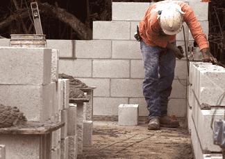 Conheça os principais tipos de blocos de concreto para construção e veja as suas características