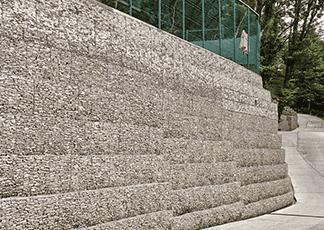 Impermeabilização em muro de arrimo: como fazer?